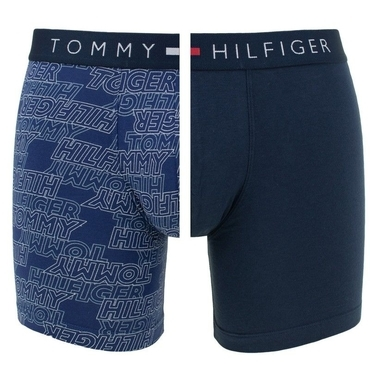 Tommy Hilfiger 2Pack Boxerky Brief Logo