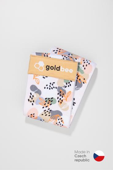 Goldbee BeBooty Koření