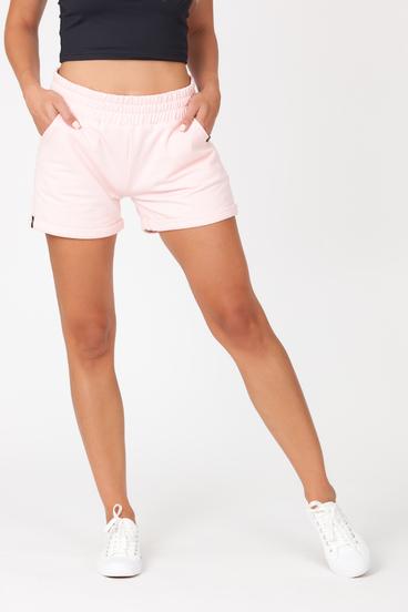GoldBee Kraťásky LA Pink Cream
