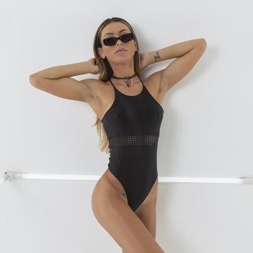 Labella Body Elegant Black