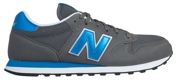obuv new balance GM500KSR, 6+