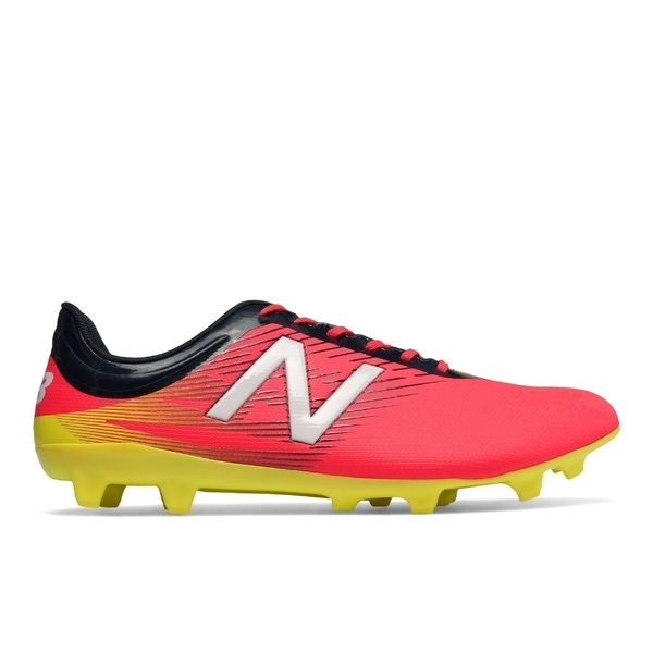 obuv new balance MSFUDFCG - Furon 2.0 Dispatch, 7