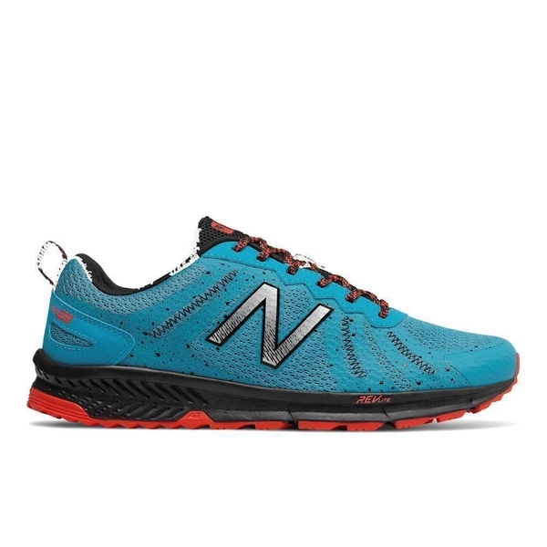 obuv new balance MT590LV4, 6+