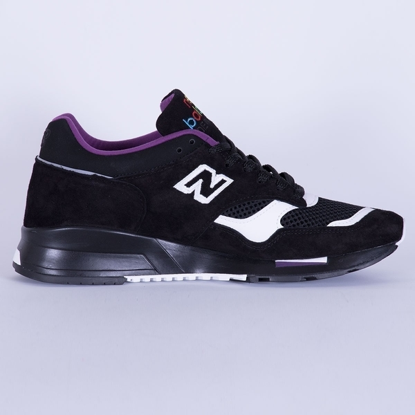 obuv new balance M1500CPK - Made in UK, 8+