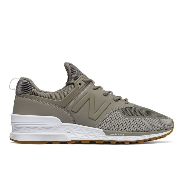 obuv new balance MS574EMG, 8+