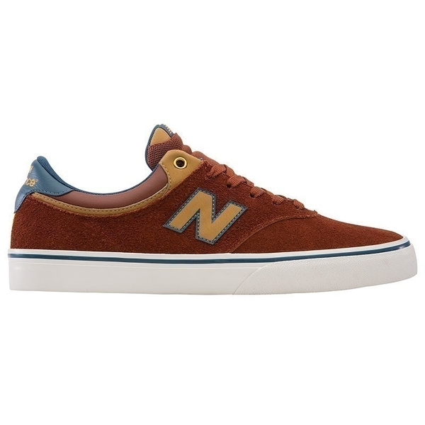obuv new balance NM255BRZ, 7+