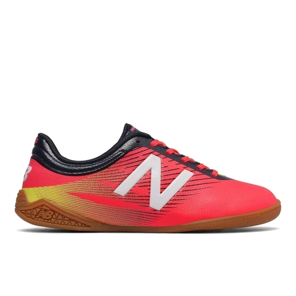 obuv new balance JSFUDICG - Furon 2.0 Dispatch Jun