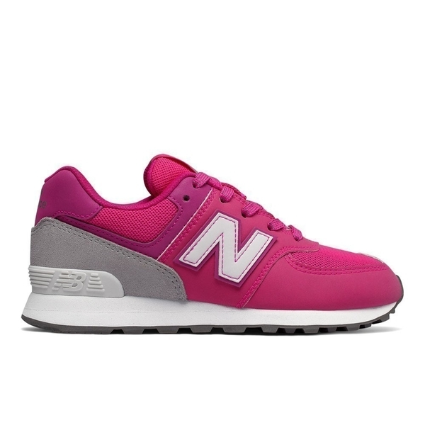 obuv new balance PC574D6