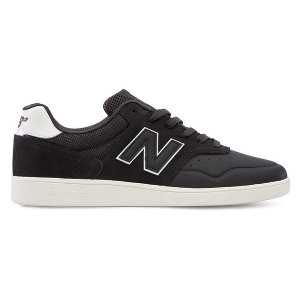 obuv new balance NM288DKG, 8+