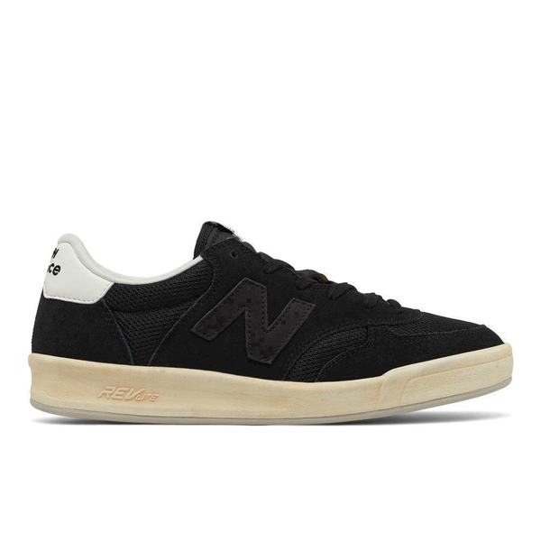 obuv new balance CRT300CJ, 8+
