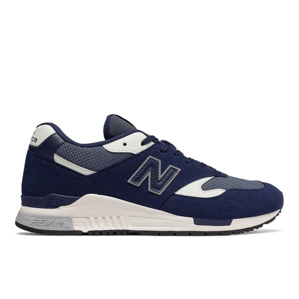 obuv new balance ML840AG