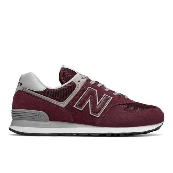 obuv new balance ML574EGB, 11