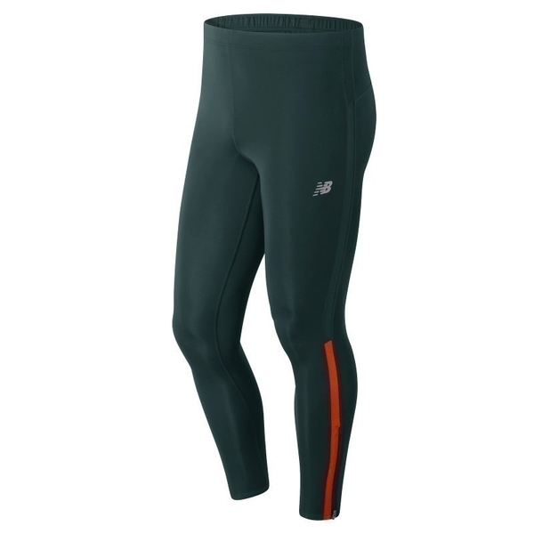 elasťáky new balance MP53063AO - Accelerate Tight, XXL