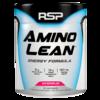 RSP Amino Lean Energy Formula - Wastermelon - 1/2