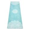 Podložka na Yogu Mandala Turquoise 1,5mm - 1/5