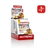 Nutrend Proteinové Palačinky 1 Porce - 1/2
