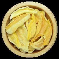 Mango Plátky Lyofilizované 40g - 1