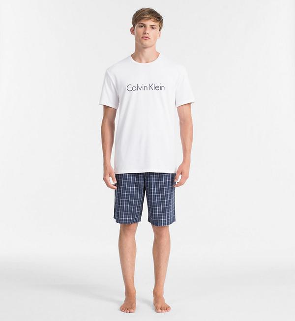 Calvin Klein Pánské Pyžamo, XL - 1