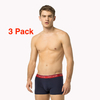 Tommy Hilfiger 3Pack Boxerky, S - 1/4