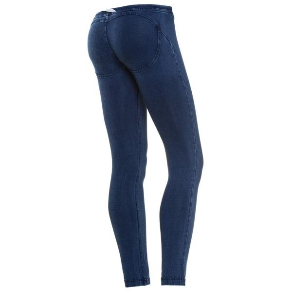 Freddy Legíny 7/8 Jeans, XL - 1