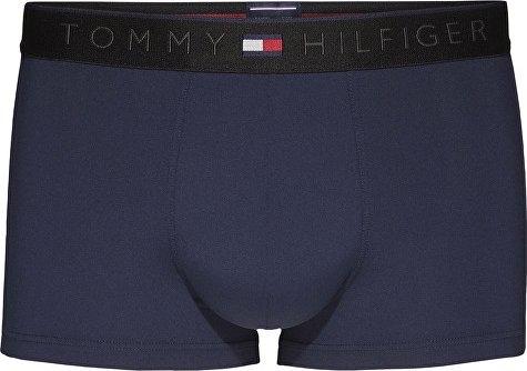Tommy Hilfiger Boxerky Navy Blazer, L