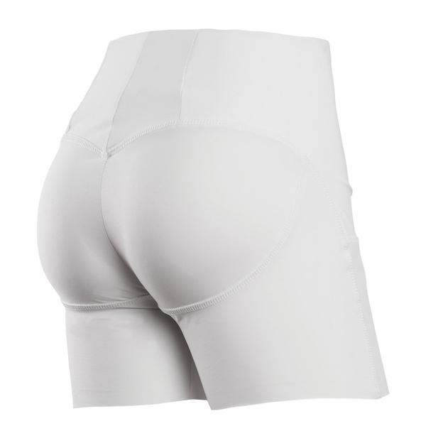 Freddy Spodní Prádlo Push-Up Bílé, M - 1
