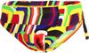 Funkita Plavky System Distortion Spodní Díl - 1/2