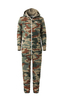 OnePiece Camouflage 2.0 - 1/5