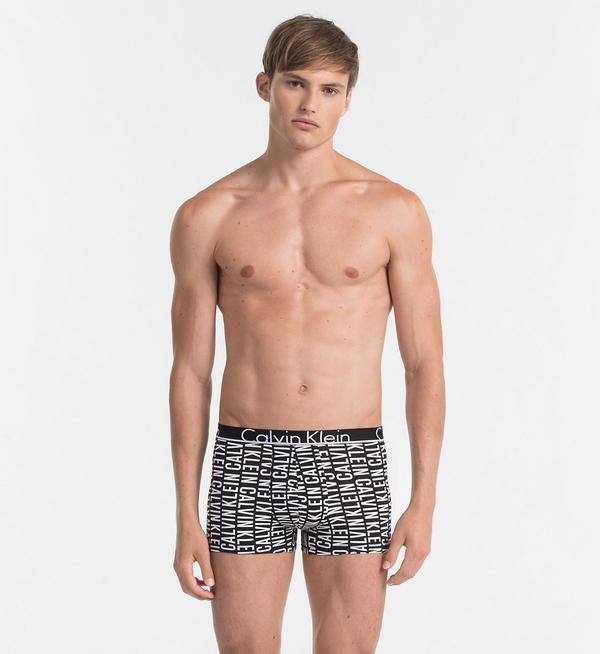 Calvin Klein Boxerky ID, L - 1