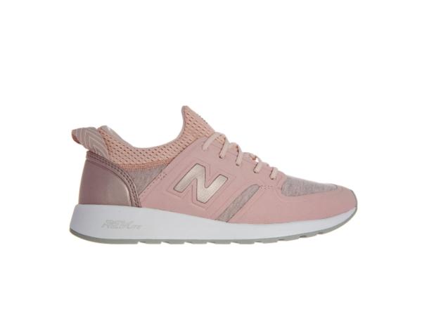 New Balance WRL420SE Pink, 7,5 - 1