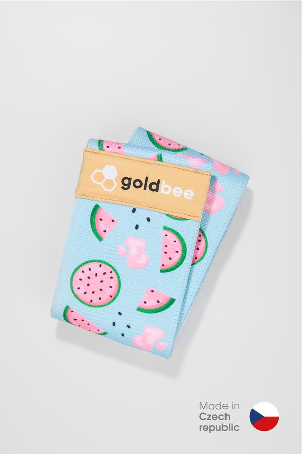 GoldBee BeBooty Melons, M - 1