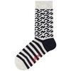 Ballonet Ponožky Sand - 2/2