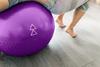 Yoga Design Lab The Ball Move - 2/6