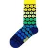 Ballonet Ponožky Beans, S - 2/2