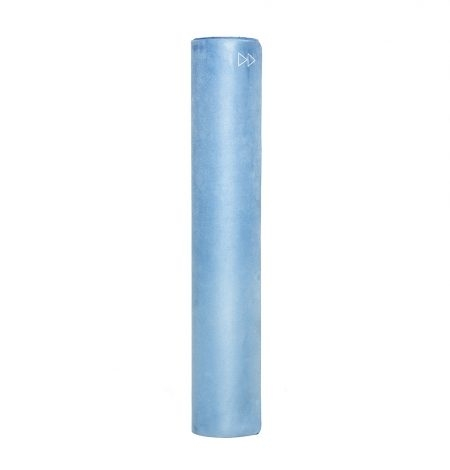 Podložka Na Yogu Aegean Blue 1mm - 2