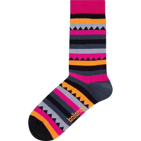 Ballonet Ponožky Tape - 2