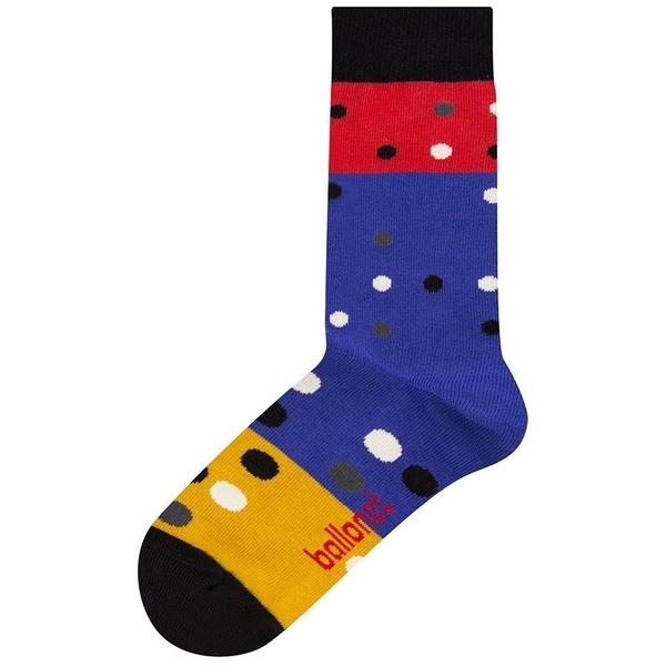 Ballonet Ponožky PartyDay - 2