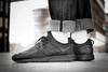 New Balance Pánské MRL247LK All Black, 11 - 2/6