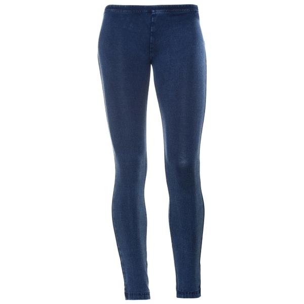 Freddy Legíny 7/8 Jeans, XL - 2