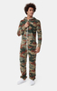 OnePiece Camouflage 2.0 - 2/5