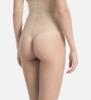 Calvin Klein Tanga Tělové Vysoký Pas, XL - 2/3