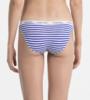 Calvin Klein Kalhotky Modro-Bílé - 2/2