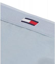 Tommy Hilfiger Tanga Flag Světle Modré, S - 2