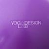 Yoga Design Lab The Ball Move - 3/6