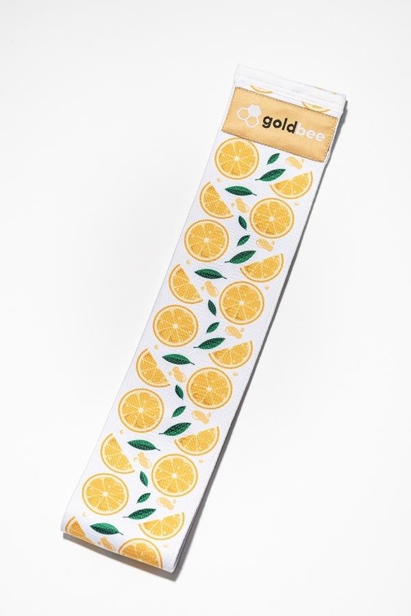GoldBee BeBooty Citrus - 3