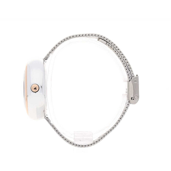 Ops! Objects Hodinky Silver - 3