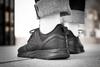 New Balance Pánské MRL247LK All Black, 11 - 3/6
