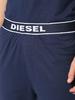 Diesel Pyžamový Set Modrý, S - 3/4