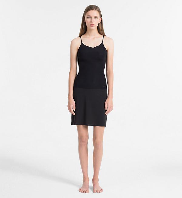 Calvin Klein Sukně Černá, M - 3