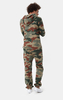 OnePiece Camouflage 2.0 - 3/5